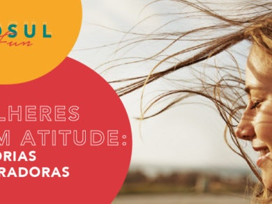 rss_dia_mulher_banner