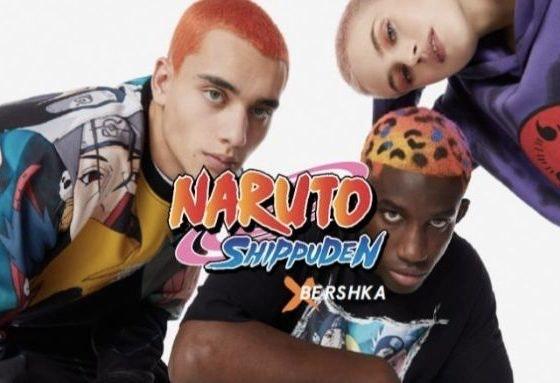 bershka_naruto_banner