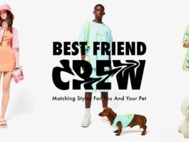 campanha-bershka-best-friend-crew_destaque