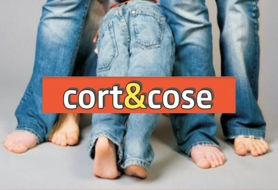 destaque_cortcose