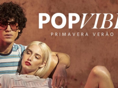 destaque_salsa_popvibes_destaque