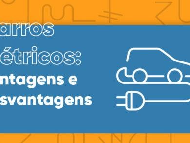 viaturas_eletricas_banner