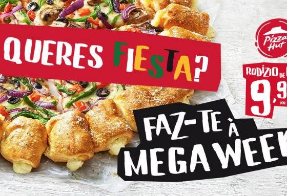 pizza-hut_rodizio_destaque