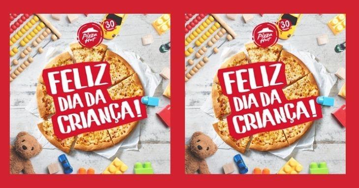 pizzahut_destaque