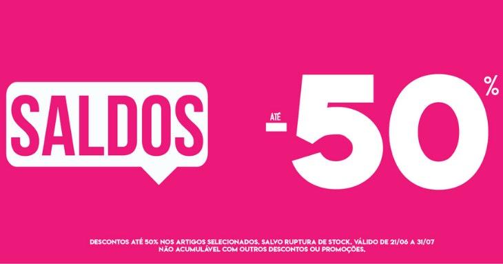 shop1one_saldos-50_destaque