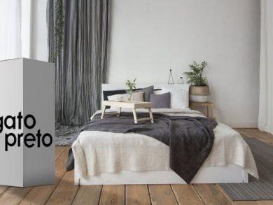 gato-preto_colchoes-in-a-box_destaque