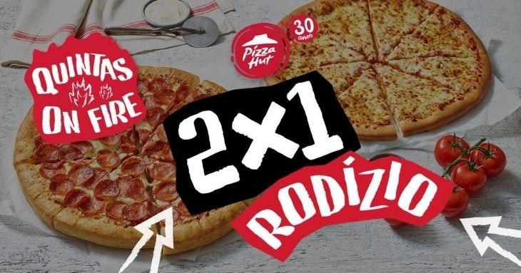 pizza-hut_quintas-on-fire_destaque
