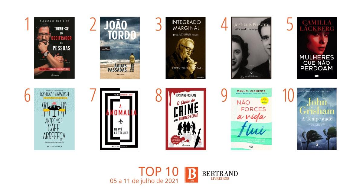 TOP WEB_05-11jul