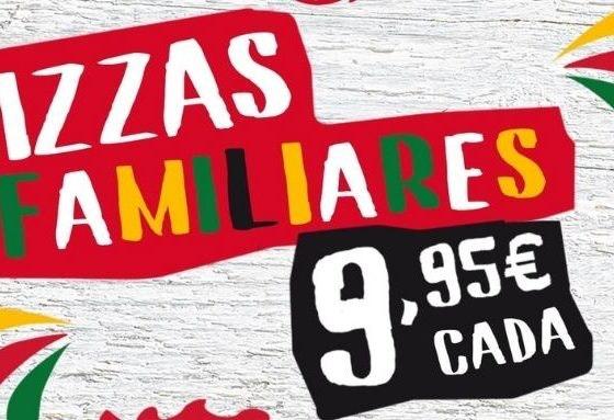 pizzahut_quintasonfire-pizzasfamiliares_destaque