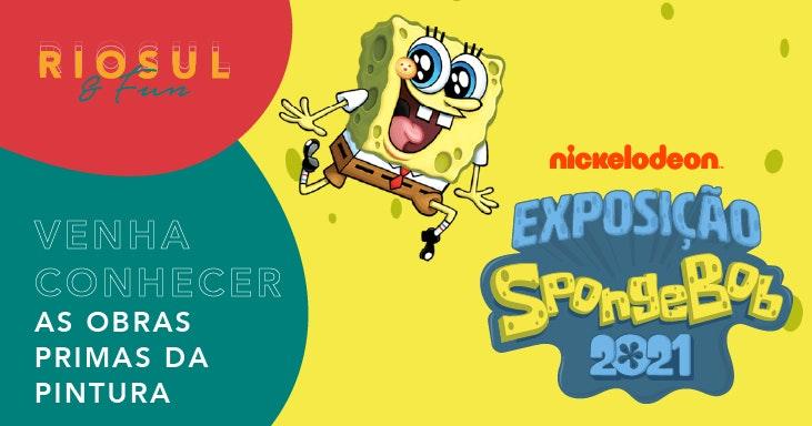 exposicao-spongebob_banner