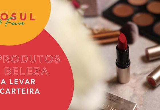 produtos-de-beleza_banner