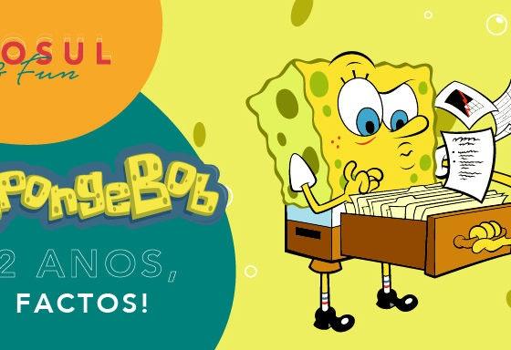 spongebob_banner