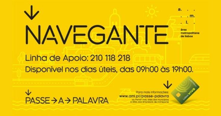 banner_navegante (1)