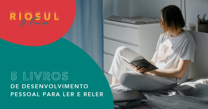 livros_banner